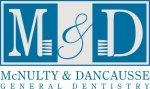 McNulty & Dancausse General Dentistry