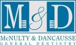 McNulty & Dancausse General Dentistry