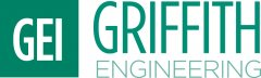 Griffith Engineering