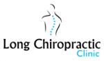 Long Chiropractic Clinic